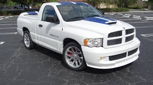 2005 Dodge Ram SRT/10 Viper Pickup | S40.1 | Kissimmee 2014 The Dodge Ram Srt10 A Future Collectors Car 2004 Gaa Classic Cars Viper Powered Trucks Ram Srt 10 Viper Truck Red Snake Skin Under The Hood 2005 Srt Truck Srt10 In Alfreton Derbyshire Gumtree Midwest Exchange 1500 Rendered As Muscle With Hellcat V8 Power Is It Time For A High Street To Dakota Questions What Modifications Would I Need Do Pictures Information Specs 686 Miles Sale 1028 Mcg
