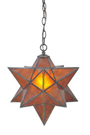 Outdoor Light : Decorative Moravian Star Pendant Light Outdoor ... Pendant Lighting Nice Masculine Pottery Barn Moravian Star Alluring Suburban Pb Moravian Star Finally Ceiling Lights Light Fixtures Marvelous For Chandeliers Fixture Amusing Starburst Pendant Bedroom Clear Glass Decorative Ebay Edison Chandelier From And Mercury Creative Haing Antique