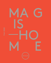 Magis Home Leaflet 2015 By IvorInnes - Issuu Mazela Design Kamazela3 On Pinterest Voido Rocking Chair Xtra Designs Pte Ltd Muuto Fiber Armchair By Iskosberlin 2014 Designer Fniture Moooi Zio Ding Table Marcel Wanders Chaplins Mt3 Sculptural Monobloc Chair Designed Ron Arad For Chairs Outdoor Use Outdoor Rocking Chairs Polywood Voido Mhwatson Pia Low Coral Red Indoor Magis Design Clippings Gloster Sway Henrik Pedersen 2013 Eames Lounge Vitra Black Ash Utility Uk Bellow Press Latest Editions Of Business Fniture And
