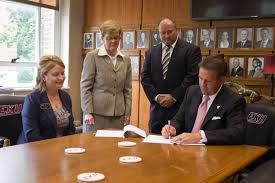 Ky Labor Cabinet Division Of Employment Standards by Agreement Helps Professionals Further Occupational Safety And