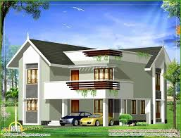 100 India House Models N Duplex Front Elevation Designs Image Result For Front