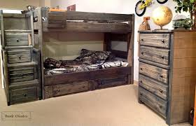 Full Size Bunk Beds Ikea by Bedqueen Bunk Bed With Desk Queen Size Loft Bed With Desk Stunning
