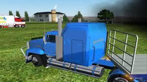 100 18 Wos Haulin Truck Mods Wheels Of Steel Australian Mod Pack YouTube
