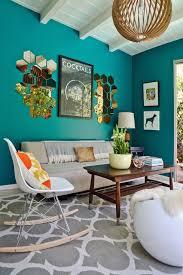 Tulsa Overhead Door Home Design Ideas and