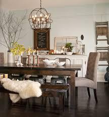 best 25 rustic dining room tables ideas on pinterest farm style
