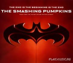 Wiki Smashing Pumpkins Adore by The Smashing Pumpkins Lossless Flac Ape Wav