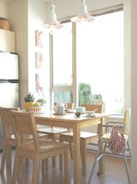 Small Apartment Dining Table Room Layout Google Search Regarding For