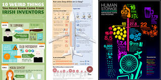 Infographic Layout Design Basic Rules In Designing Professional Layouts Visual Download