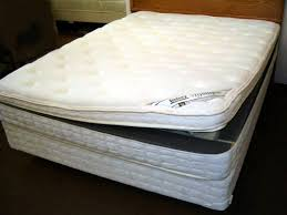 Air Beds Luxury Support Air Bed Mattresses and Pump for Your Airbed