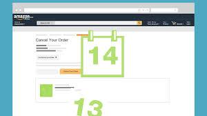 Christmas Tree Amazonca by Amazon Co Uk Help Cancel An Accidental Amazon Video Order