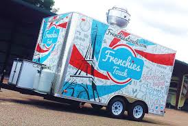 100 Concession Truck Food For Sale Trailer Tampa Bay Food S
