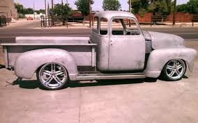 1950 Chevy Truck Brad Apicella - Total Cost Involved Early 1950s Chevrolet 6100 Tow Truck J Eldon Zimmerman 1950 Chevy 3100 The Boss Arrives In France Classic Parts Talk Chevy Panel Trucks Download 1440x900 At Malibu Wines Art And Photography Pinterest Suspension Lovely This 1947 Pickup Is In A Project 34t 4x4 New Member Page 7 Brad Apicella Total Cost Involved Advance Design Wikipedia Completed Resraton Blue With Belting Painted Rent Los Angeles Carbon Exotic Rentals Video Gets Reborn With 6bt Power Diesel Army