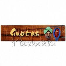 Buy Home Decor Items-Designer Nameplate-Corporate Gifts-Wall ... Name Plate Designs For Home Decorative Plates House Buy Handworkz Handcrafted Dhokra Art Radha Krishna Wood Designer Nameplates 100 Design Online Amazon Com License Awesome Door 33 With Additional Customized Handmade Name Plate Letter Box Httpwww Beautiful Green Free Shipping Marathi Images Amazing Wooden Custom Nameplate Couple Names India Ideas Rustic Jute Sign With Haing Brass Bells