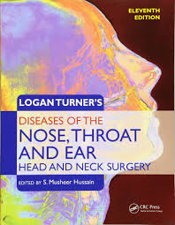 Logan Turner's Diseases Of The Nose, Throat And Ear. Head And Neck ... Truck Turner Bluray Isaac Hayes 100 Acres Of Great Junk And Barn Finds Hot Rod Network Turners Beach Car Crash The Advocate Jon Helps Fellow Vets At Wild Roots Farm Health Fitness Trea Eyeing Rally In Final Vote Ballot Mlbcom Forgeline Repost From Detroitspeed You Need To Head On Film Thoughts Blaxploitation Month 1974 King Khan Goes Fully Fat Singletrack Magazine New Cf Xf Daf Trucks Limited