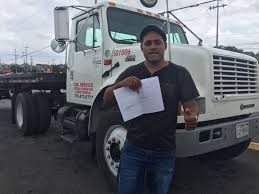 CDL Truck Training DallasTexas Standart Truck Reading Test Suport ... Stevens Transport Trucking Services Truck Driving School The Best In Join Our Team Of Professional Drivers Trsland Truck Driver Cdl San Antonio 2 Driving School San Antonio Free Driver Schools Local Jobs Driverjob Cdl Cdl Traing Dallas Texas Google Image Result For Httpwwwdeviantartcomdownload In Tx Need A Job Thousands Are Reyna 1309 Callaghan Rd Tx Schneider Reimbursement Program Paid