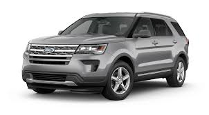 2018 Ford Explorer For Sale Dickinson, TX {1FM5K7D82JGA03415} Chevrolet Dealer L Texas City By Houston Galveston Tx Demtrond 3223 Avenue G Dickinson 77539 Trulia 2018 Ram 2500 Tradesman Ron Carter Chrysler Jeep Dodge Of League Ram 3500 Trucks For Sale In Autotrader Hurricane Harvey Ravaged Cars And Trucks Bad Drivers Good Used Trailers Cstruction Equipment Burleson Dc Equinox Suv Best Price Kia Stinger Gay Family Hitch Pros Spray In Bedliner Home Truck Works New 82019 Ford Alvin