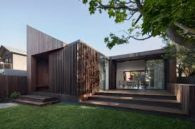 100 Coy Yiontis Architects Gallery Of Humble House 6