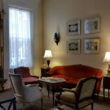 La Reserve Center City Bed and Breakfast 22 s & 26 Reviews