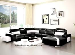 furniture sets living room fionaandersenphotography co