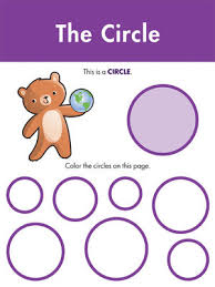 Printable Activities For 7 Year Olds New Coloring Pages Free Page Printables Parents