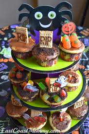 Quotes For Halloween Pictures by 100 Tombstone Quotes For Halloween Help Me Decorate For