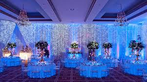 réservez votre salle de mariage au manoir sauveur