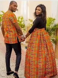 Ntoma Kente Styles African Fashion Dresses Aso Ebi Gele Duku Khanga Krobo Beads Xhosa Agbada West Kaftan