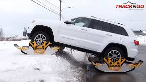 BangShift.com If I Live In Snow Country I Would Want This Track N ... American Track Truck Car Suv Rubber System Canam 6x6on Tracks Atv Sxs Quads Buggies Pinterest Atv Halftrack Wikipedia Major Snowshoes For Your Car Snow Track Kit Buyers Guide Utv Action Magazine Gmc Pickup On Snow Tracks Tote Bag Sale By Oleksiy Crazy Rc Semi 6wd 5 Motors Pure Power Testimonials Nissan Tames Snow With Winter Warrior Track Trucks Video
