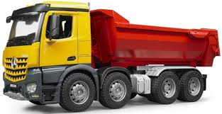 Bruder Toys MB Arocs Halfpipe Dump Truck Kids Play | Toy Cars/Trucks ... Dump Truck Pictures For Kids4677929 Shop Of Clipart Library Amazoncom Mega Bloks Cat Large Vehicle Toys Games Bruder Mb Arocs Halfpipe Kids Play 03623 New Six Axle Sale Also Structo As Well Homemade And Cast Iron Toy Vintage Style Home Bedroom Office Video For Children Real Trucks Excavators Work Under The River Truck Videos Kids Car Youtube Inspirational Coloring Pages 11 On Free Offroad Transportation With Excavator Cars Crane Cool Big Coloring Page Transportation Green Plastic Garbage Cheap Wizkid
