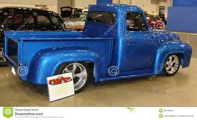 Side View Of A 1940's Model Blue Ford Pick-up Truck. Editorial Image ... Shelby Brings The Blue Thunder To Sema With 700hp F150 Truck Ford F650 Wikipedia Truck Yea 2015 Ford Super Crew Lariat 4x4 Lifted For Any Blue Truck Pics Two Tones Page 3 Enthusiasts Forums 136149 1950 F1 Rk Motors Classic And Performance Cars For Sale Flame Vs Lightning Forum Community Of 2018 Pickup This Is Fords Freshed Bestseller 1978 F150kevin W Lmc Life How Would You Spec Your 2017 Raptor Jean Color Exterior Walk Around Youtube Tuscany Cobra Review