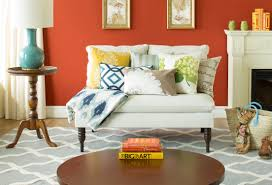 Teal And Orange Living Room Decor by Orange And Teal Living Room Amazing Bedroom Living Room Classic