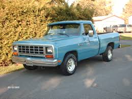 Moparlover85's Profile In Presque Isle, ME - CarDomain.com 1985 Dodge Ram 1984 Dodge Ram Pictures Picture Pickup Wiring Diagram Detailed Schematics Truck Harness Trusted Wgons Vans Brochure D100 For Free 1600 4speed 4x4 Ramcharger With A 59 L Cummins Engine Swap Depot W300 For Sale Classiccarscom Cc1144641 Wire Center 2002 Ford F150 250 Royal Se Stkr5950 Augator