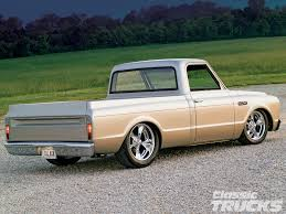Chevy Trucks | 1968 Chevy C10 Pickup Truck Custom Tailgate ... Tci Eeering 631987 Chevy C10 Truck Suspension Torque Arm 1972 Stepside Hot Rod Network Long Bed To Short Cversion Kit For 1968 Chevrolet Trucks K20 4x4 Sale396700r4hydro Winchruns Drives 6772 Bucket Seats Sale 67 72 Assembly Sold1972 Cheyenne Pickup R Project Be Spectre Performance Sema Vintage Searcy Ar 19blazer70 1970 Blazer Specs Photos Modification Info At Ck 10 Questions Weight Cargurus Trq Trucks And