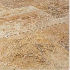 Valencia Scabos Travertine Tile by Travertine Tile Beige Tan Builddirect
