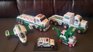 LOT OF 5 Hess Toy Trucks, Plane And Tractor All Various Sizes ... Hess Toy Truck Cvetteforum Chevrolet Corvette Forum Discussion How Much Is A Worth Best Resource 1990 Original Tanker Advertising Marketing 19 X 16 Collectors 2015 Fire And Ladder Rescue Lot Of 5 Trucks Plane Tractor All Various Sizes Amazoncom 1977 Toys Games Toys Values Descriptions Wdtr1002 Electric Kids Motorcycle Bikeelectric Motors For Children 2002 With By The Year Guide 2008 Hess Toy Truck And Front Loader 2017 Sale Now Youtube