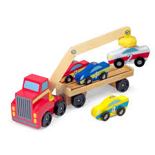 Melissa & Doug Magnetic Car Loader, Grey Metal | Plays, Toy And Babies Melissa Doug Food Truck Indoor Playhouse Tadpole Dump Walmartcom Personalized Toys At Things Rembered Amazoncom Whittle World Cargo Ship And Set Magnetic Car Loader Toyworld Kids Wooden Fire Classic Trucks Wood Radar Emergency Vehicle Police Learn To Big Rig Building 22 Pcs Customized Maplewood General Store Race With Drivers 8 Pieces Great Toy Garbage Unboxing Youtube Stack Count Forklift Set Curious