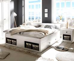 wohnideen schlafzimmer tolle ikea wohnideen schlafzimmer
