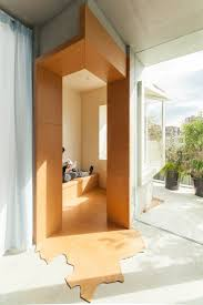 100 Tokyo House Surry Hills Akihisa Hirata Completes Treeness House In Tokyo My Style