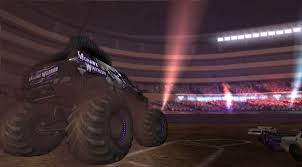 Monster Jam Battlegrounds On Steam Monster Truck Game Apk Download Free Racing Game For Android Driving Simulator 3d Extreme Cars Speed Video Game Rage Truck Destruction Png Download Driver Car Games Mmx 2018 10 Facts About The Tour Play 4x4 Rally Full Money Challenge Maza Destruction Pc Review Chalgyrs Room Online Jam Crush It Playstation 4 Pinterest Jam