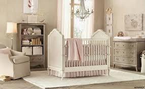 chambre bébé beige chambre bébé fille et beige bébé et décoration chambre bébé