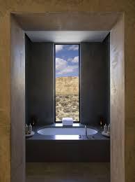 100 Amangiri Utah Luxury Resort Hotel In Canyon Point 11 TravLiving