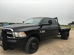 Awesome Dodge Flatbed Trucks For Sale In Texas - 7th And Pattison Chevrolet Flatbed Trucks In Kansas For Sale Used On Used 2011 Intertional 4400 Flatbed Truck For Sale In New New 2017 Ram 3500 Crew Cab In Braunfels Tx Bradford Built Work Bed 2004 Freightliner Ms 6356 Norstar Sr Flat Bed Uk Ford F100 Custom Awesome Dodge For Texas 7th And Pattison Trucks F550 Super Duty Xlt With A Jerr Dan 19 Steel 6 Ton