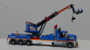 LEGO IDEAS - Product Ideas - Rotator Tow Truck Miller Industries Home Facebook Tow Truck Rotator 24hour Towing Heavy Trucks Newport Me T W Garage Inc Ua Graphics Jerrdan Wreckers Carriers 75 Ton Youtube Midwest Sales And Service Inc Company Truck Rotator For Saleunderlifts Duputmancom Blog Pine Tree Recoverys Kenworth T880 Knee Boom Underlift Bresslers High Performance Truckinnovative