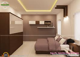 Kerala Bedroom Interior Design (photos And Video ... 2700 Sqfeet Kerala Home With Interior Designs Home Design Plans Kerala Design Best Decoration Company Thrissur Interior For Indian Ideas Sloped Roof With Modern Mix House And Floor Of Beautiful Designs By Green Arch Normal Bedroom Awesome Estimate Budget Evens Cstruction Pvt Ltd April 2014 Pink Colors Black White Themed Fniture Marvelous Style