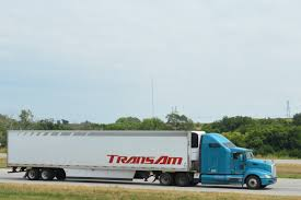 100 Trans Am Trucking West Of Omaha Pt 6