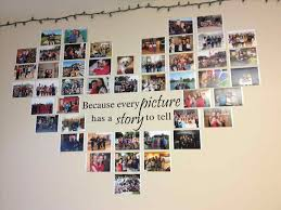 Dorm Picture Collages Ideas Only Room Best One Direction Tumblr Rooms