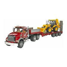 Spesifikasi Harga Bruder Toys 2813 - MACK Granite Truck With Low ... Cari Harga Bruder Toys 2813 Mack Granite Truck With Low Loader And Scania Rseries With Cat Bulldozer 116 Only Diecast Excavator 150 Scale Cstruction Siwinder Xtr Automated Side New Way Trucks Heil Halfpack Odyssey Residential Front Load Garbage Vacuumloader Truck 3axle Sdc 200 Disab Vacuum Technology Loader Worker Man Character Shipping Vector Image Machine Ce Zl50f Buy 3ton Wheel Loadertruck For Sale Amazing Wallpapers Caterpillar 960f Wheel Loading Dump Youtube