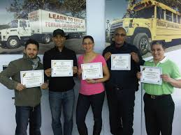 Brooklyn Driving School New York. Bay Ridge Auto School | Best ... Class A Cdl Traing Truck Driving School In Orlando Florida First Day At Roadmaster Driver Fl Youtube Puerto Rico Relief Efforts Drivers Ez Learning Winter Park Pros 27905 E Colbern Road Lees Summit Mo 64086 Ypcom Whats The Best School For How Much Is In Automotive Diesel Trainer Nettts Blog New England Tractor Trailer Trucking Companies That Hire Inexperienced The Truth Behind Free Traing