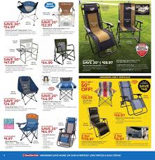 Camping World Flyer 05.12.2019 - 06.09.2019 | Weekly-ads.us Vakind Philippines Portable Chairs For Sale Prices Ultralight Folding Alinum Alloy Mo End 11120 259 Pm Victorian Ladies Fold Up Rocking Chair For Sale Antiques Helinox Two Rocker Uk Ultralight Outdoor Gear Patio Brands Review In Shop Outsunny 3 Piece Folding And Table Set Backuntrycom Gci Roadtrip Review 50 Campfires Gigatent Camping With Footrest Green Cc 003 T 10 Best 2019 Freestyle That Rock Gearjunkie