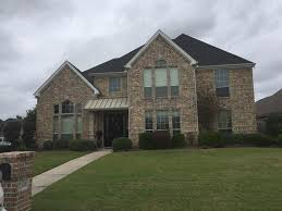 100 Homes For Sale In Nederland 2128 Lee St TX 77627 SingleFamily Home 23 Photos